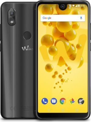 Wiko View2
