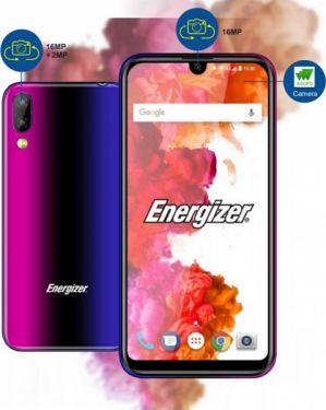 Energizer Ultimate U630S Pop