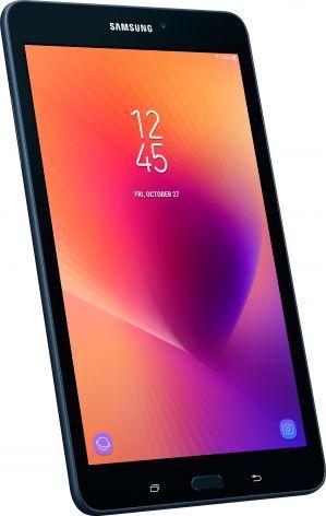 Samsung Galaxy Tab A 8.0 (2018)