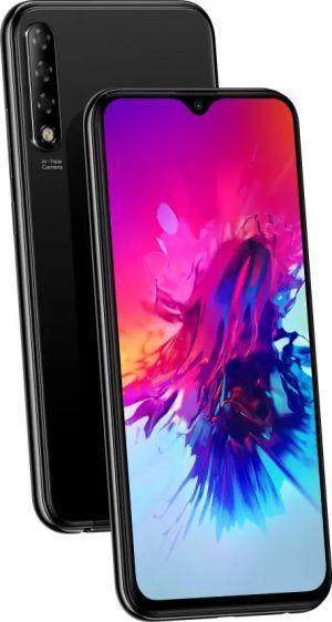 Infinix Smart3 Plus