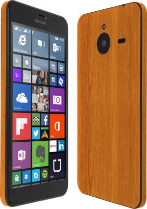 माइक्रोसॉफ्ट Lumia 640 XL