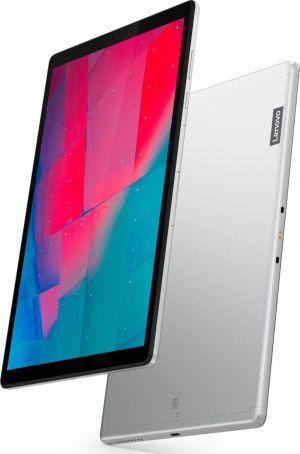 Lenovo Tab M10 HD Gen 2