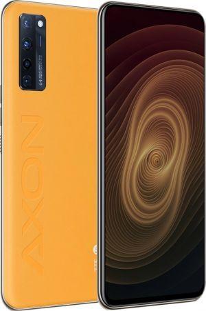 ZTE Axon 20 5G Extreme