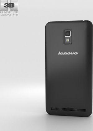 Lenovo A3690