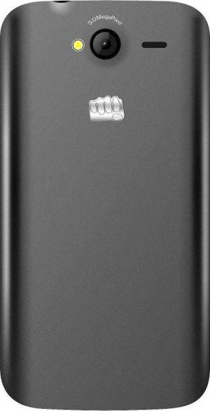 Micromax Bolt A82