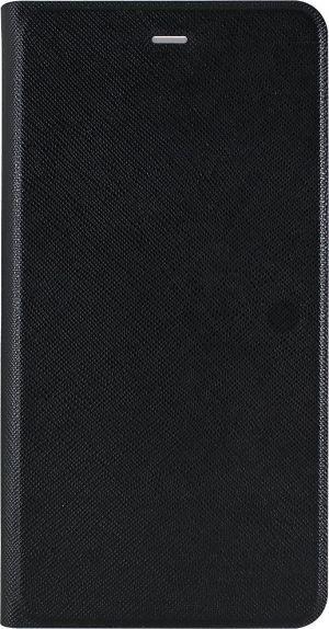 Micromax Canvas Spark 3 Q385