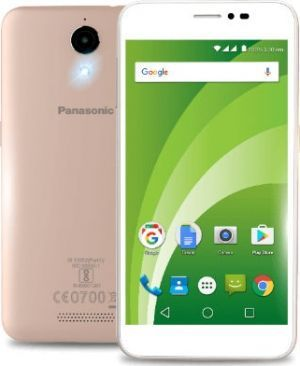Panasonic P85