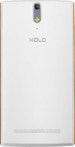 XOLO Q1020
