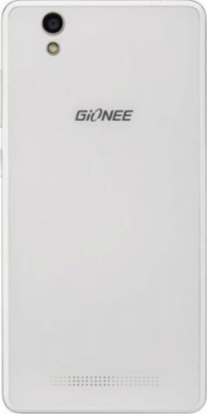3 APN settings for Gionee F103 - APN Settings UK
