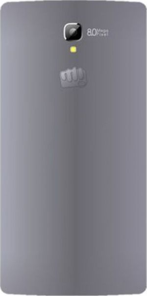 Micromax Canvas Blaze 4G+ Q414