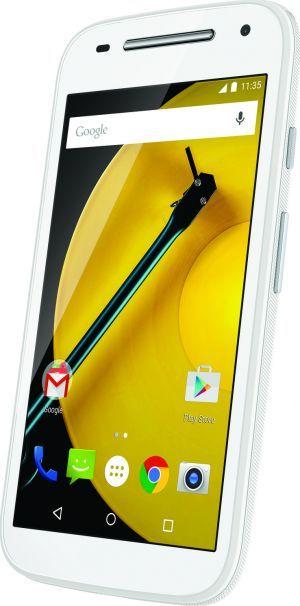 Motorola Moto E Dual SIM (2nd gen)