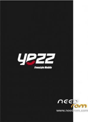 Yezz Andy 4EL2 LTE