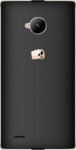 Micromax Canvas Amaze 4G Q491