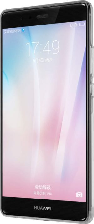 Huawei Ascend Plus