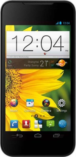 Boost Mobile APN settings for ZTE Blade G - APN Settings USA