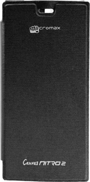 Micromax Canvas Nitro 2 E311