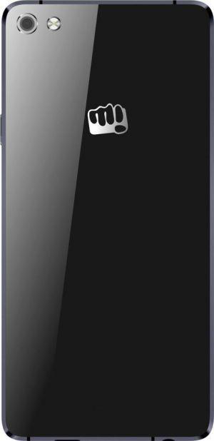 Micromax Canvas Sliver 5 Q450