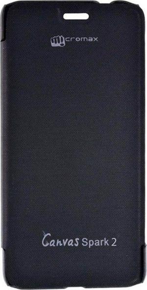 Micromax Canvas Spark 2 Q334