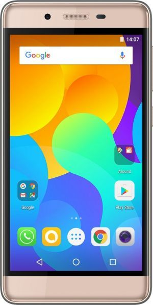 Micromax Canvas Evok Power Q4260