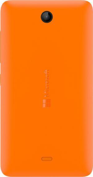මයික්රොසොෆ්ට් Lumia 430 Dual SIM