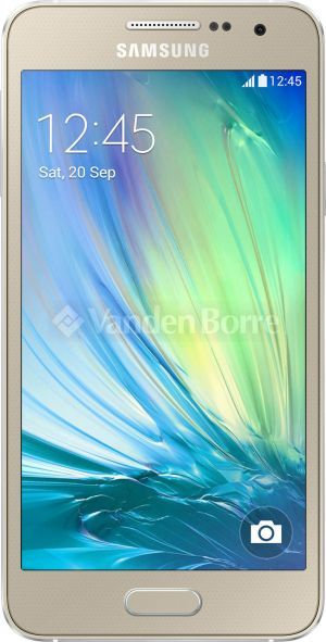 Samsung Galaxy A3 APN settings & network compatibility in Pakistan