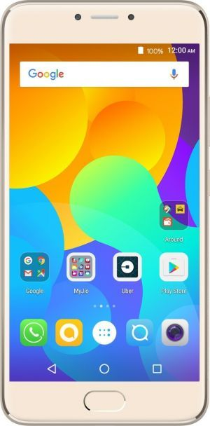 Micromax Canvas Evok Note E453