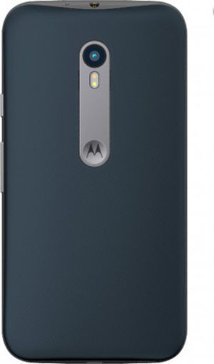 Motorola Moto G Turbo Edition