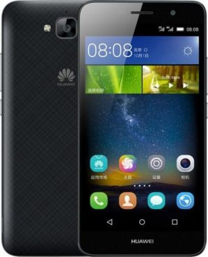 Huawei Honor Holly 2 Plus