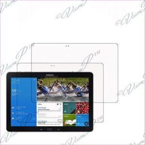 Samsung Galaxy Tab Pro 12.2 LTE