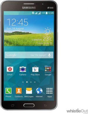 iPrimus APN settings for Samsung Galaxy Mega 2 - APN Settings Australia