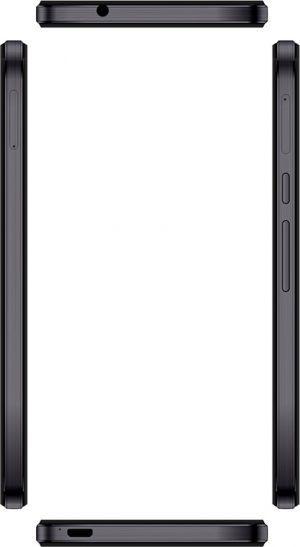 QMobile Noir X800