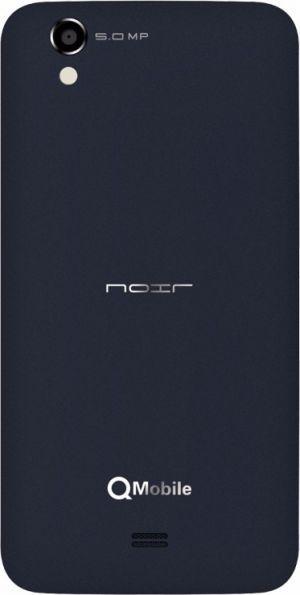 QMobile Noir X350