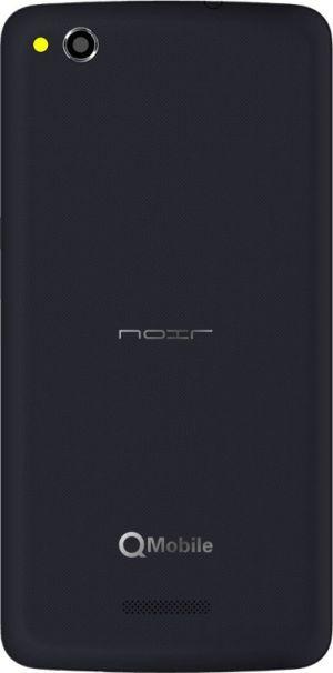 QMobile Noir LT600