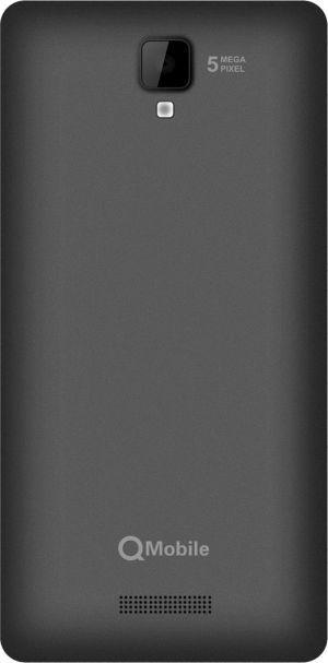 QMobile Noir i6