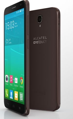 Alcatel Idol 2