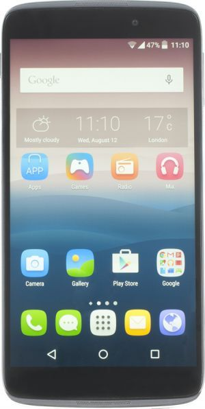 Cricket APN settings for Alcatel Idol 3 (5 5) - APN Settings USA