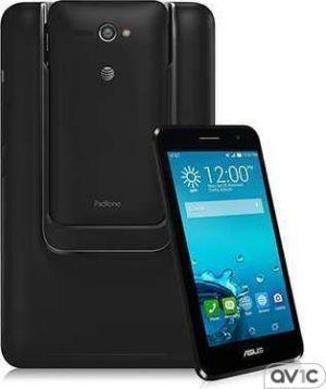 Asus PadFone X mini