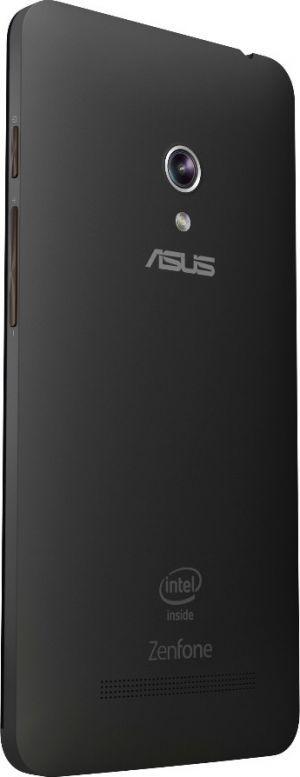 Asus Zenfone 6 A600CG