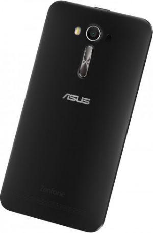 Asus Zenfone 2 Laser ZE550KL