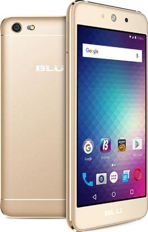 BLU Grand Energy