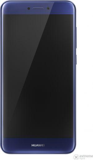 ブルー Dual SIM Lite