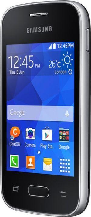 サムスン Galaxy Pocket 2