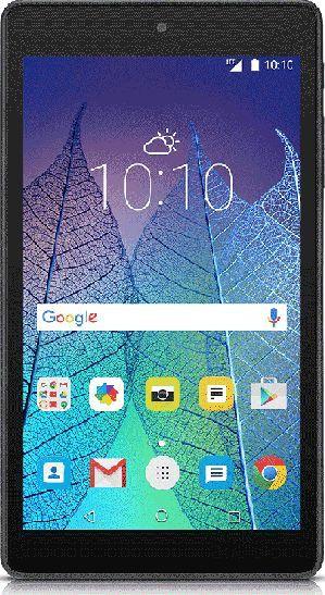 Alcatel POP 7 LTE