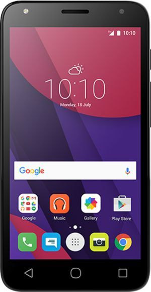 Alcatel Pixi 3 (5.5) LTE