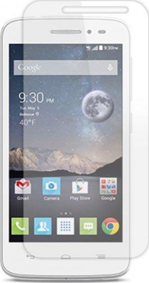 Alcatel Pixi 3 (8) LTE