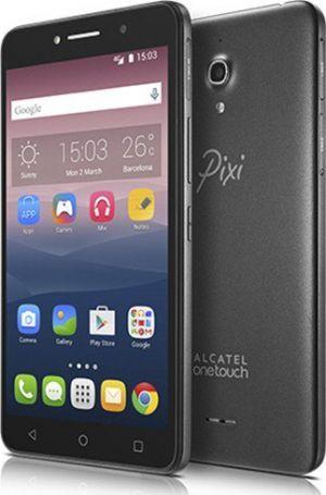 Alcatel Pixi 4 (6)