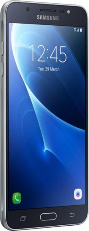 TracFone APN settings for Samsung Galaxy J7 - APN Settings USA