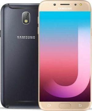 සැම්සුන් Galaxy J7 Pro