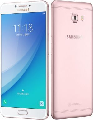 Samsung Galaxy C7 Pro APN settings & network compatibility in Canada