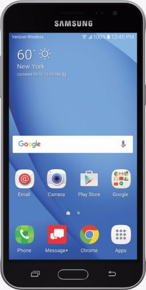 LycaMobile APN settings for Samsung Galaxy J3 - APN Settings USA